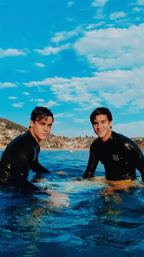 Dolan Twins Background Hashtag Images On Tumblr
