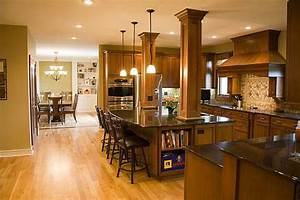 Bathroom remodeling ideas iac home remodel online for Home redesign