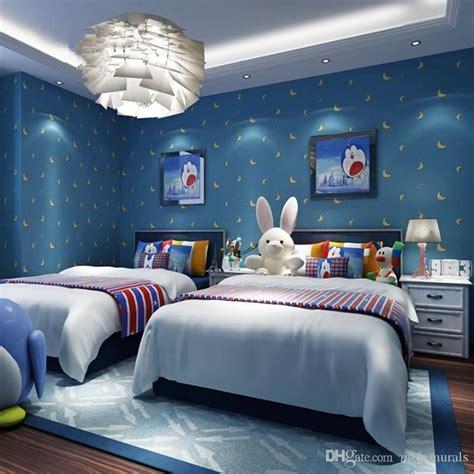 Animal Wallpaper For Bedrooms - wallpaper for bedrooms animal wallpaper for