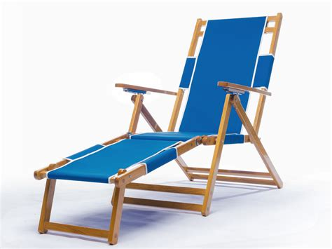 The Beach Chair  Commercial Beach Furniture  Resort. Decor Your Living Room Wall. Living Room Bar W Austin. Living Room Design Layouts. Living Room Curtains And Matching Pillows. Behr Gray Paint For Living Room. Living Room Set For Sale Montreal. Living Room Diy Ideas Pinterest. Living Room Design Ideas For Apartments