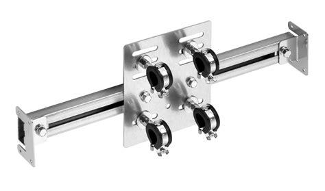 rubinetti d arresto tdra telaio rubinetti d arresto per cartongesso