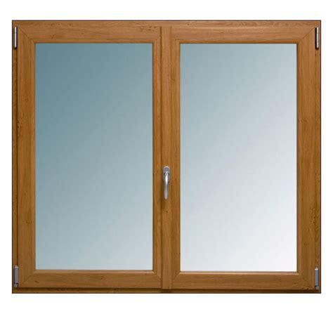 portes  fenetre pvc couleur  mm  chambres gmartin