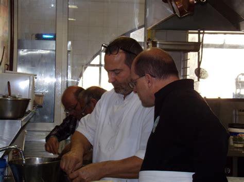 cours de cuisine 15 hostellerie bourguignonne verdun sur le doubs site officiel hotel 3 etoiles restaurant bourgogne