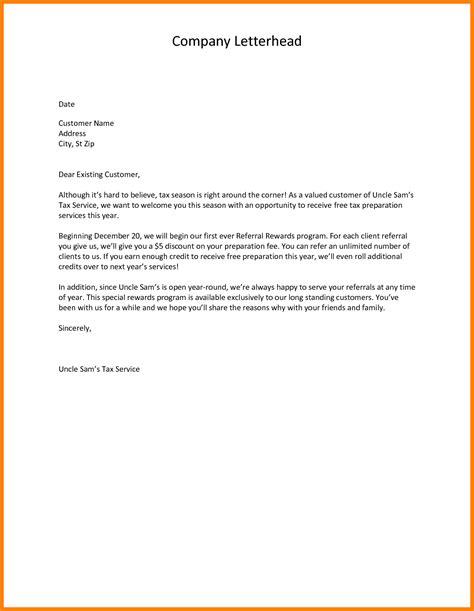 realtor introduction letter introduction letter