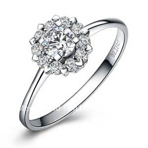 fashioned engagement rings simple cut engagement rings hd fashion rings for ring diamantbilds