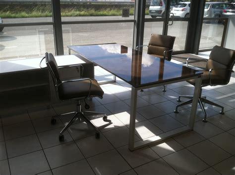 bureau de change valence cm plus cm mobilier de bureau valence drome