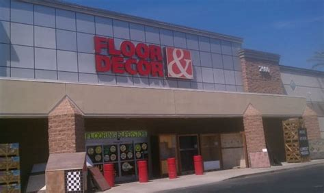 floor and decor outlets com l jpg