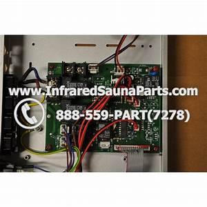 Power Boards    Power Board Ct4565 By Josen