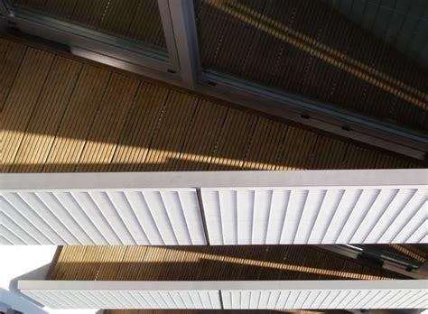 Holzbelag Für Balkon by Balkon Mit Holzbelag Stahlblau
