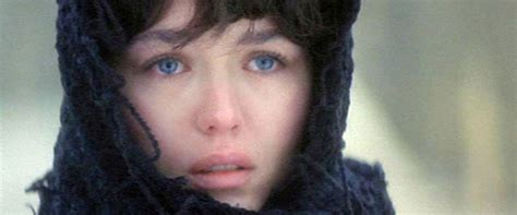 Spirit Cabinet by Camille Claudel Movie Review Amp Film Summary 1990 Roger