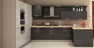 55 modular kitchen design ideas for indian homes With modular kitchen design photos india