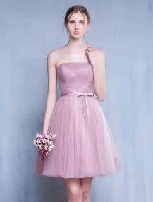 robe de soirã e pour un mariage robe pour mariage robes pour un mariage pas cher veaul