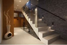 Modern Staircase Design Picture 33 Flamboyant Modern Staircase Designs