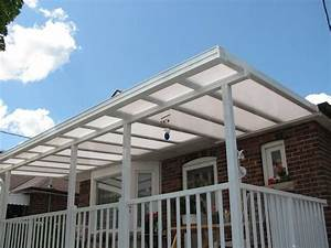 Best 25+ Polycarbonate roof panels ideas on Pinterest