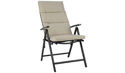 reclining garden chairs asda haversham 2 recliner chairs home garden george at asda