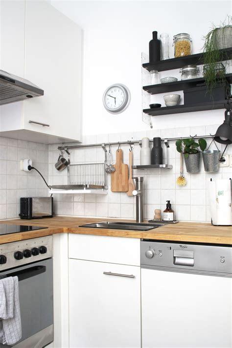 Wohnung Renovieren Ideen by Wohnung Renovieren Tipps Ideen
