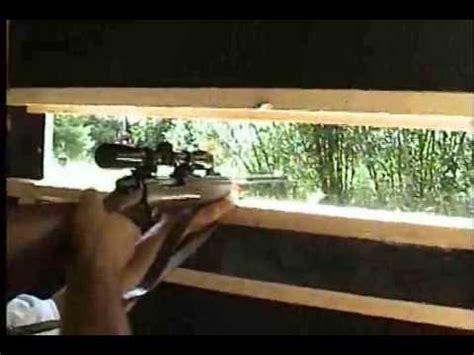build  deer blind  cedar hinged windows youtube
