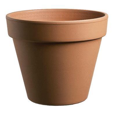vaso cotto vaso cotto 248 7 x h 6 cm prezzi e offerte leroy merlin