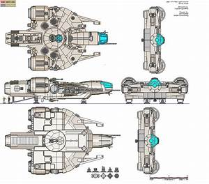 805 Best Space Ships Diagrams Images On Pinterest
