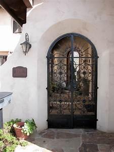 Spanish Colonial Treasure - San Diego - Mediterranean