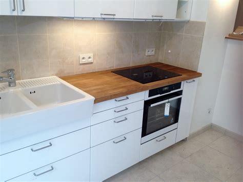 meuble cuisine a tiroir meuble cuisine avec tiroir meuble cuisine bas bois brut