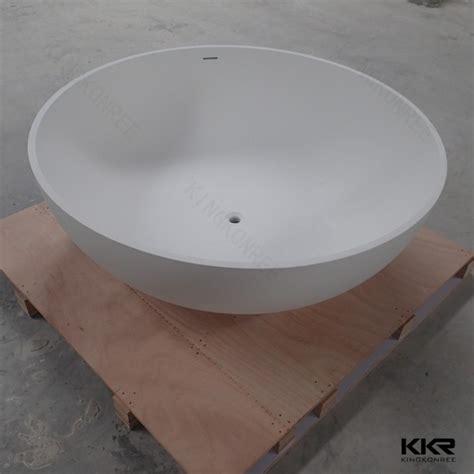 idromassaggio portatile per vasca da bagno vasca da bagno rotonda dimensioni bagno sanitari usato