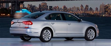 Volkswagen Us Offers $2,000 Incentive To Existing