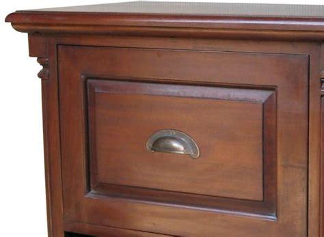 4 drawer mahogany filing cabinet deep 4 drawer mahogany filing cabinet cht066 d lock