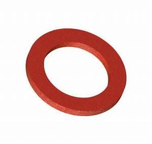 Joint Fibre Ou Caoutchouc : joint fibre ou caoutchouc ~ Dailycaller-alerts.com Idées de Décoration