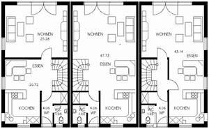 Doppelcarport 7 M Breit : amerikanische h user grundriss schlafzimmer blog ~ Whattoseeinmadrid.com Haus und Dekorationen