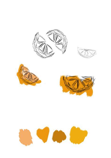 si鑒e social orange brand identity per orange consulting