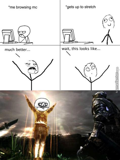 Praise The Sun Meme - praise the sun memes best collection of funny praise the sun pictures