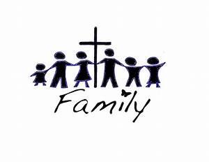 A HEALTHY CHRISTIAN FAMILY - Adenike Oladeji