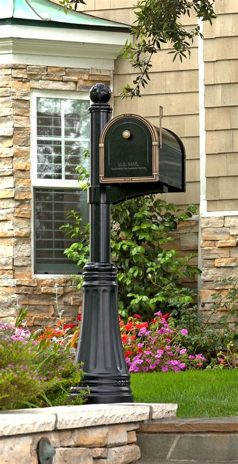 Decorated Mailboxes - 1000 images about mailboxes on