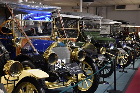 visit page county   car  carriage caravan museum virginia association  counties