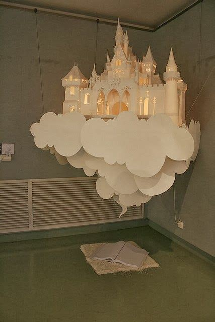 The Best Diy And Decor Place For You Amazing Paper Art