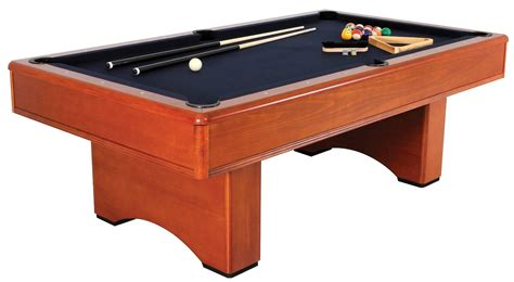 7 foot pool table reviews minnesota fats westmont 7 foot billiard table review