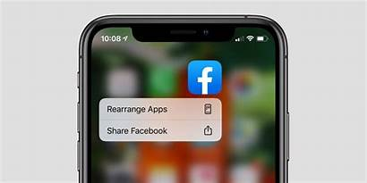 Iphone Apps Ios App Delete Reddit Ipad
