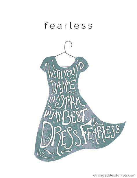 fearless taylor swift lyrics  love taylor swift