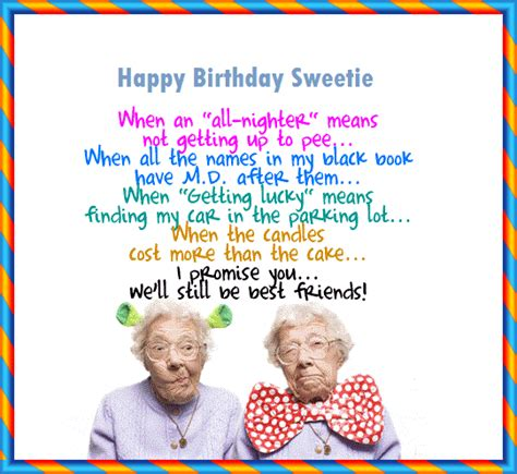 happy birthday best friend letter letter to my best friend on birthday happy 66719