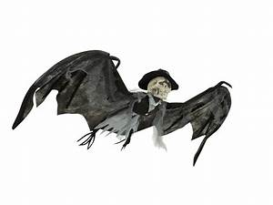 Halloween Deko Kaufen : halloween fledermaus freak figuren halloween ~ Michelbontemps.com Haus und Dekorationen