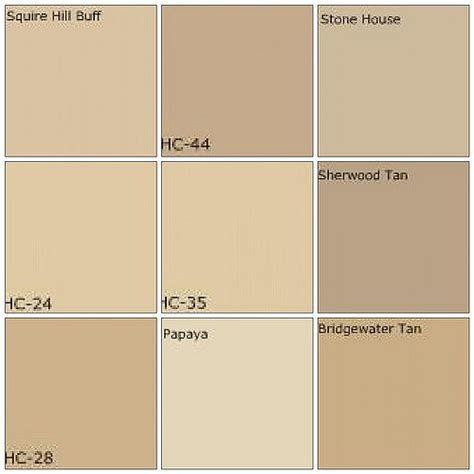 vs beige images search