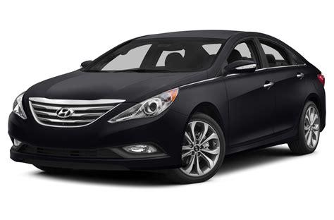 At edmunds we drive every car we review. 2014 Hyundai Sonata - Price, Photos, Reviews & Features