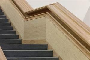 Treppenwangen Holz Aussen :  ~ Articles-book.com Haus und Dekorationen