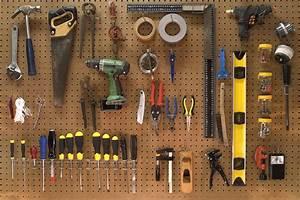 Tools and Resources Maverick Traveler