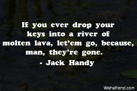 funny river quotes
