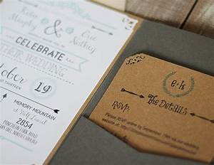 10 wedding invitation template resources for Diy wedding invitations illustrator