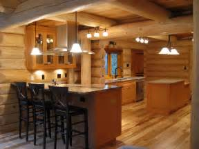 small log cabin kitchens gallery wallpaper gallery wallpaper