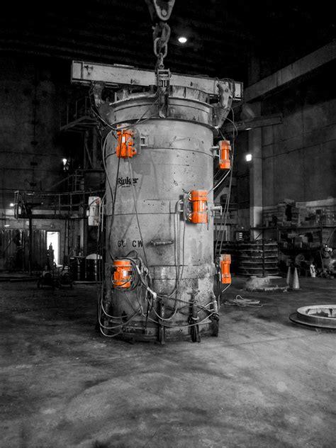 form vibrator concrete cougar 174 concrete form vibrators