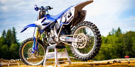 used motocross motocross dirt bike helmets motosport autos post